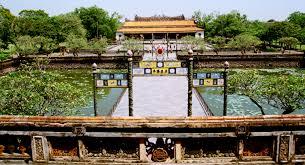 Đà Nẵng - Hội An - Huế - 3 ngày