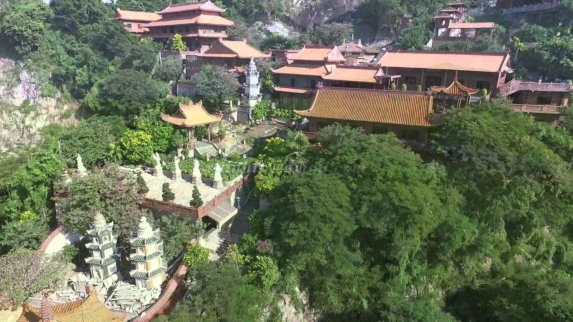 Thượng Hải - Hàng Châu - Tô Châu