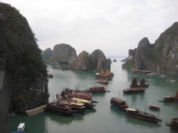 Xuyên Việt