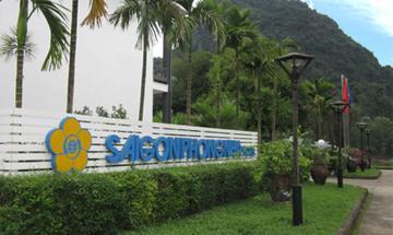 Hotel Sai Gon Phong Nha