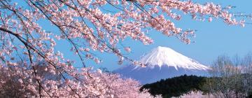 TOUR DU LỊCH: CUNG ĐƯỜNG VÀNG OSAKA – NAGOYA – KYOTO – KOBE – TOKYO
