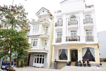 An Khanh hotel