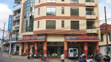 Thang Loi 1 hotel