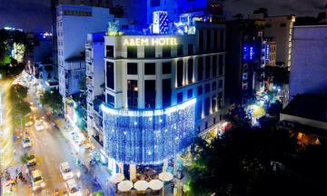 A&Em hotel group