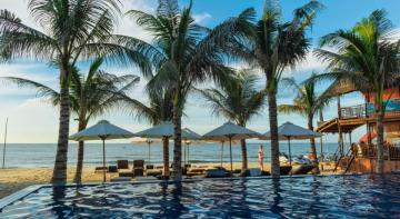 Ananda Resort Mui Ne