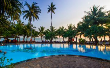 Hoang Ngoc Resort Muine