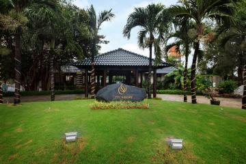 TTC hotel Premium Kê Gà