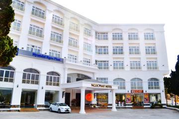 Ngoc Phat hotel