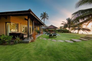 Anantara Resort Muine
