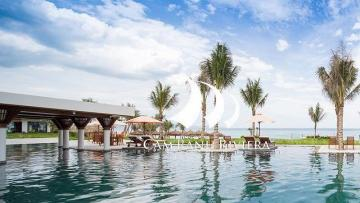 Camranh Reviera Beach Resort & spa